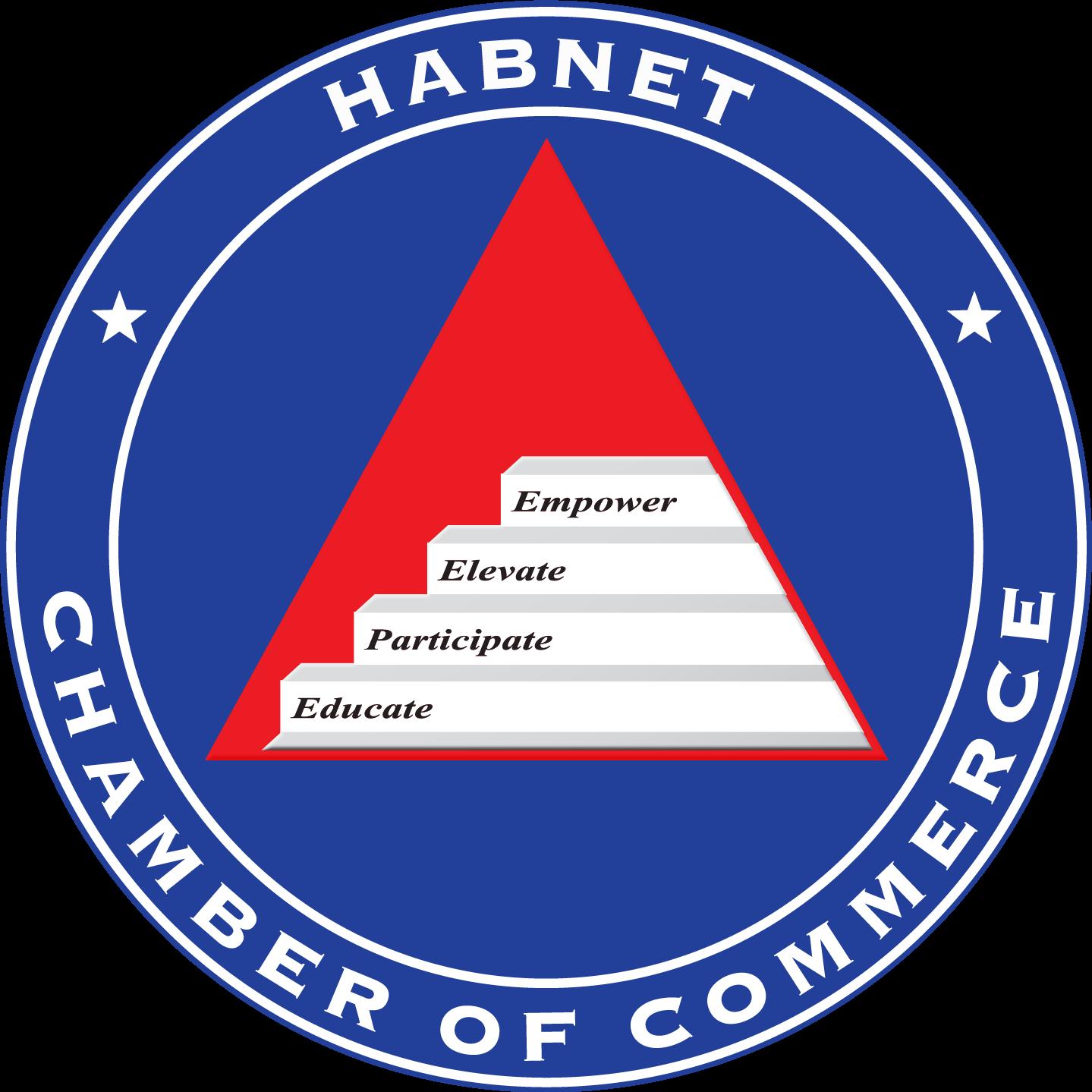 HABNET Store